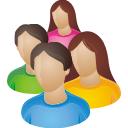 community_users